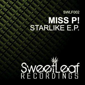 Starlike EP