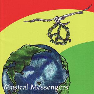 Musical Messengers