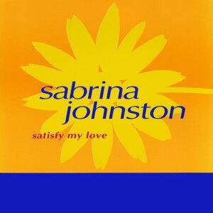 Satisfy My Love