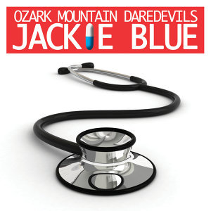 Jackie Blue (as heard on Nurse Jackie)