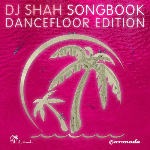 Songbook - The Dancefloor Edition