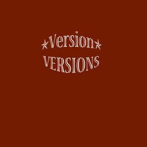 Versions