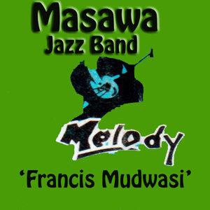Francis Mudwasi