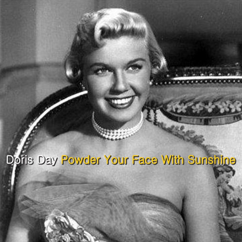 doris day i may be wrong but i think you re wonderful kkbox