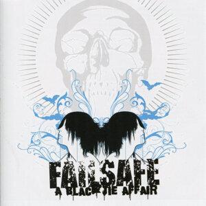 A Black Tie Affair - EP