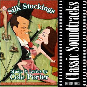 Silk Stockings (1957 Film Score)