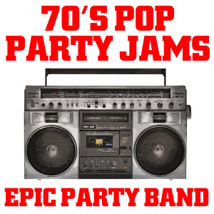 70's Pop Party Jams