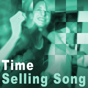 Selling Song - Single