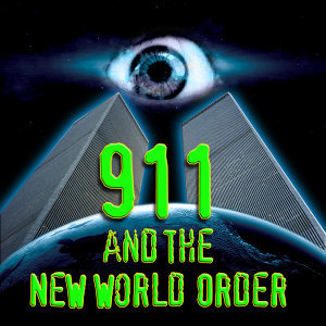 911 and the New World Order