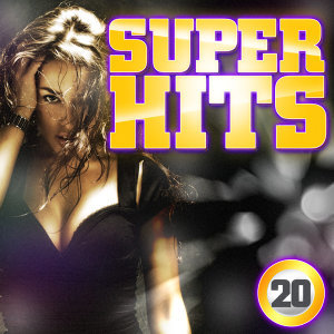 Super Hits Vol. 20