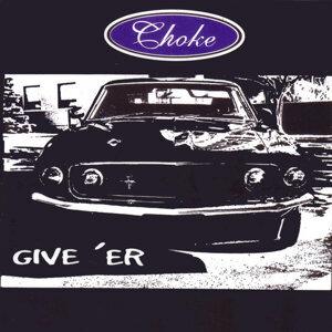 Give 'Er