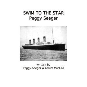 Swim To The Star