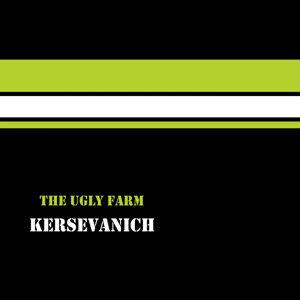 The Ugly Farm
