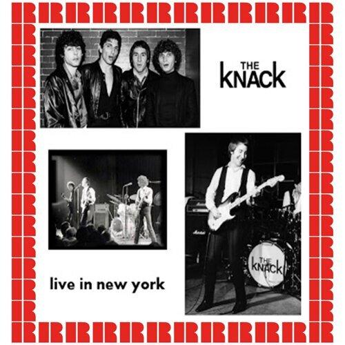 New York, December 10th, 1981