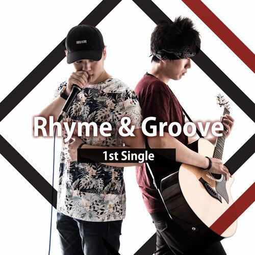 Rhyme&Groove