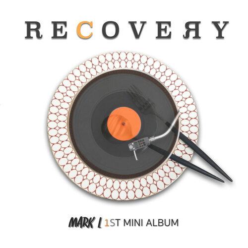 RECOVERY / 마크엘
