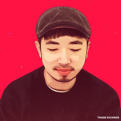 First Love (feat. YUJU Of GFRIEND)