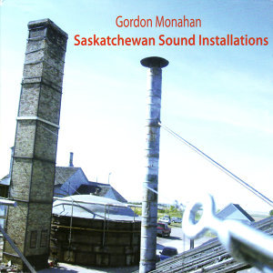Saskatchewan Sound Installations