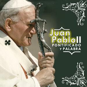 Juan Pablo Ii Extractos de Su Pontificado Vol.1