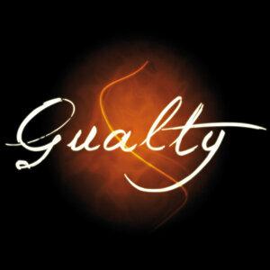 Gualty (vol. 1)