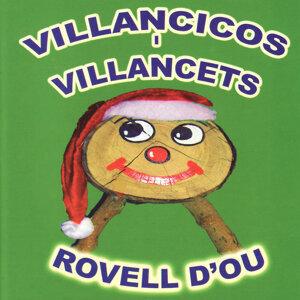 Villancicos I Villancets