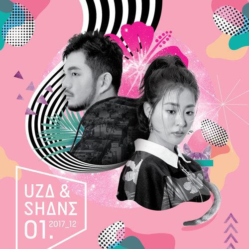 UZA&SHANE