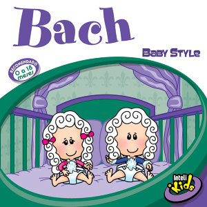 Bach - Baby Style