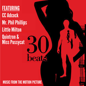 30 Beats (Music From The Motion Picture)