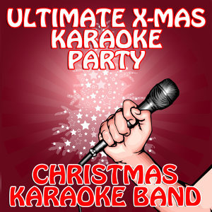 Ultimate X-Mas Karaoke Party