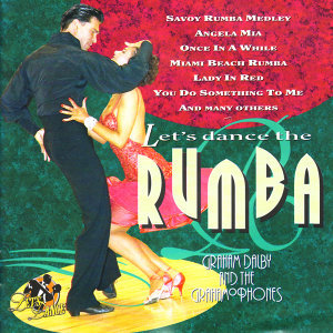 Let's Dance the Rumba