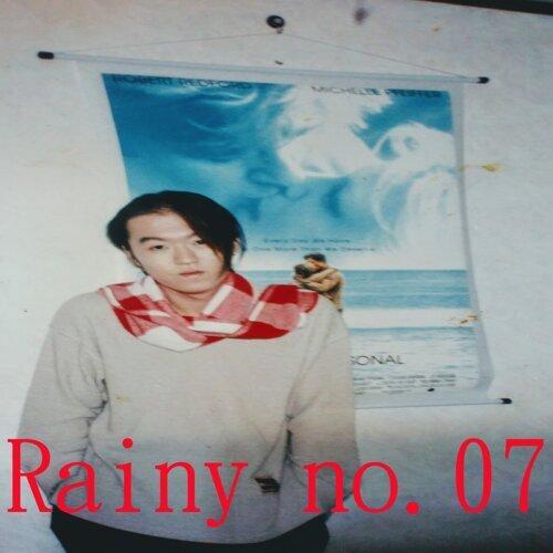 Rainy no.07