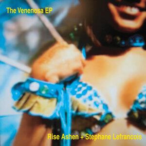 Venenosa EP