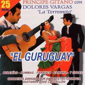 El Guruguay