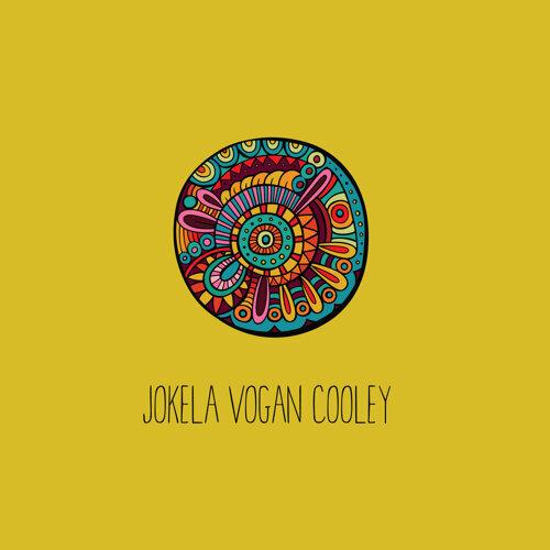 Jokela Vogan Cooley
