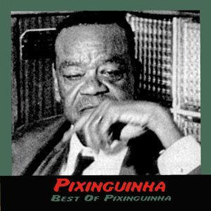 Best Of Pixinguinha