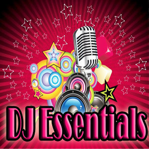 DJ Essentials: Samples, Sound Effects, and Acapellas