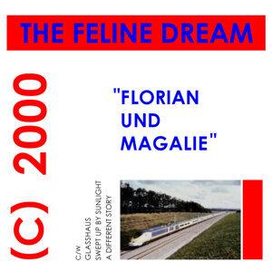 Florian & Magalie EP