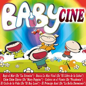 Baby Cine