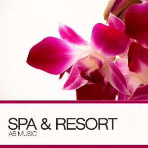 Spa & Resort, Vol. 1