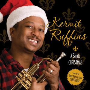 A Saints Christmas (Single)