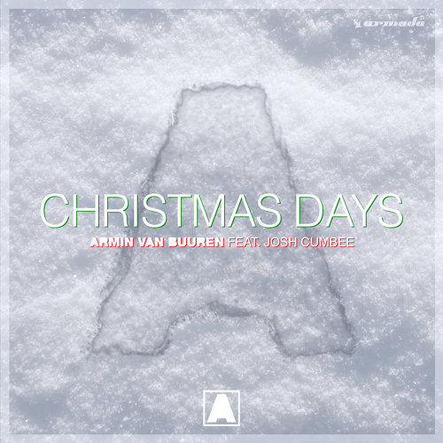 Christmas Days