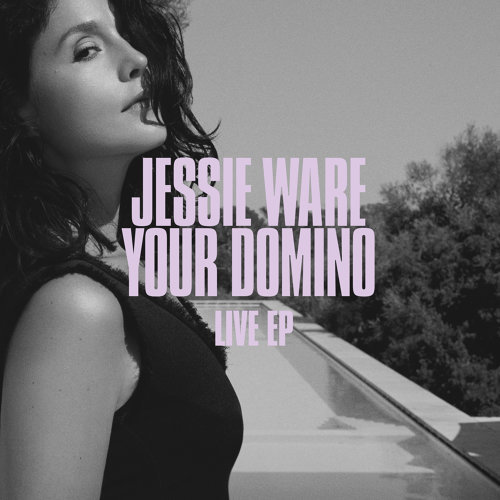 Your Domino - Live