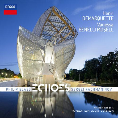 Rachmaninov, Vocalise Op 34. No. 14 - Transcr. for cello and piano: Lentamente cantabile