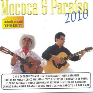Mococa e Paraíso – 2010