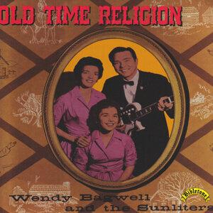 Bibletone: Old Time Religion
