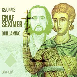 12/04/12 Gnaf Seximer