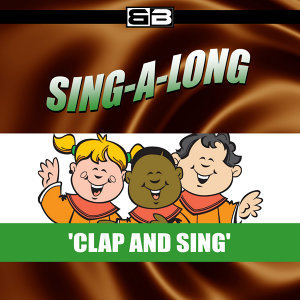 Sing-a-long: Clap and Sing
