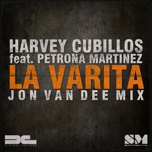La Varita (Remix) - Single