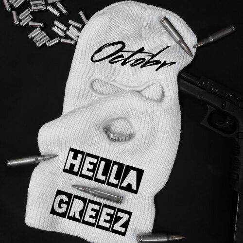 Hella Greez