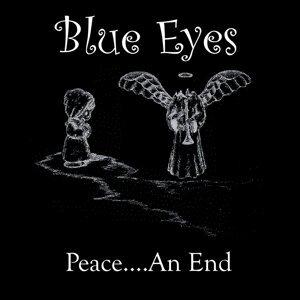 Peace...An End
